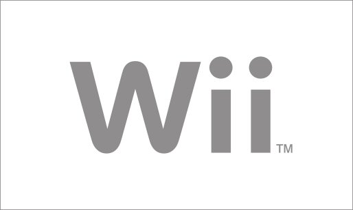 wii_logo.jpg